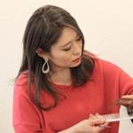 大泉学園 美容室 菅原